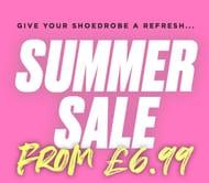Public Desire Summer Sale