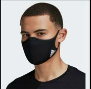 Adidas Face Mask Down From £14.95 to £10.46