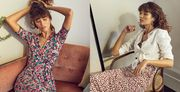 30% off at Boden