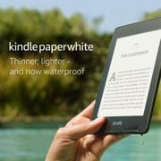 """SAVE £20 - Kindle Paperwhite 