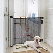 Gate for Pet and Baby