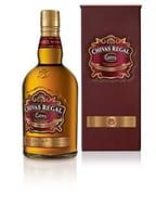 Chivas Regal Extra Blended Scotch Whisky, 70 Cl