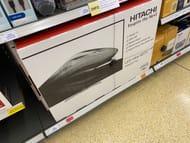 Hitachi Smart TV