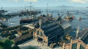 Anno 1800 Standard Edition for PC - Save £29.99