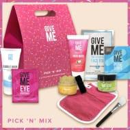 Give Me Cosmetics Pick 'N' Mix Bag