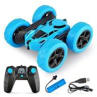 Smart RC Stunt Car Toys for Kids