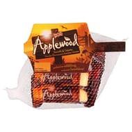 Applewood Smoked Cheddar