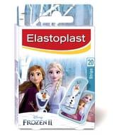 Elastoplast Frozen Kids Plasters - 20 Plasters