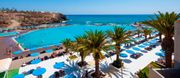 All Inclusive 3*** Hotel in Tenerife from £30pppn