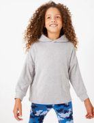 3 for 2 on Kids Clothing at Marks and Spencers