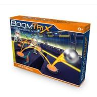 Boomtrix - Xtreme Trampoline Action Multiball Pack