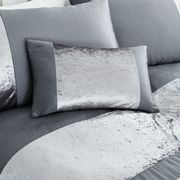 Special Offer - 50% off Luxury Cushions