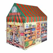 Charles Bentley Children's Play Tents