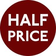 Herring Shoes Half Price Sale