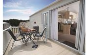 Win a Family Break in the New Forest