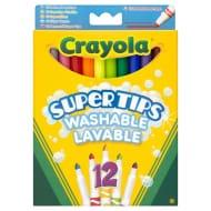 Crayola Colouring Pens