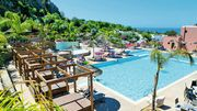 Last Minute Holidays To Greece - Up To 44% Off + Extra £100 Code