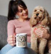 Dog Lovers Cup