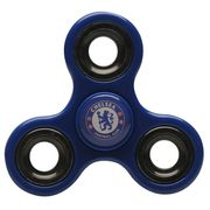 Cheap Chelsea FC Fidget Spinner - Only £3.00!