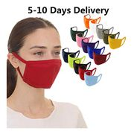 15PC Cotton Anti-Dust Face Protect Bandana