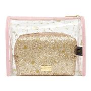 2 Skinnydip Make up Bags on Sale From £20 to £3.99