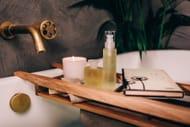 Aromatherapy Associates up to 50% Off