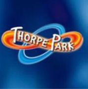 Free 2 for 1 Thorpe Park Tickets