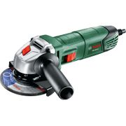 HomePower ToolsGrindersAngle Grinders Bosch PWS 700 115 Angle Grinder 115mm