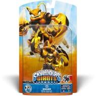 Best Price! Skylanders Giants - Swarm
