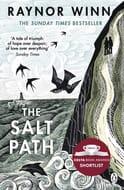 The Salt Path Paperback