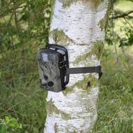 LTL Acorn Scouting Wildlife Camera - Save £49.99