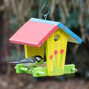 Jinto Feeder House Kit Down From £14.99 to £7.5