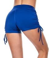High Waist Yoga Pants - 70% Off