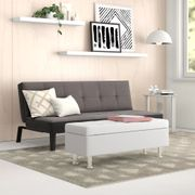 Yenings 3 Seater Sofa Bed