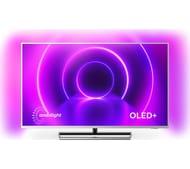 "£100 off PHILIPS 58"" Smart 4K Ultra HD HDR LED TV Orders"