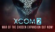 XCOM 2 (PC Game)