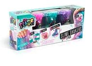 So Slime Shaker Slime 3 Pack