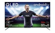 TCL 65C715K 65-Inch QLED Television