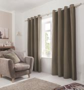 20% off Curtains and Blinds
