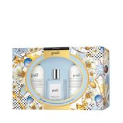 Philosophy - 'Pure Grace' Eau De Toilette Gift Set