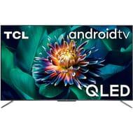 "*SAVE £100* TCL QLED 50"" Smart HDR 4K Ultra HD TV"