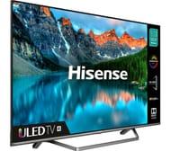 "*SAVE £600* HISENSE 65"" Smart 4K Ultra HD HDR QLED TV with Amazon Alexa"