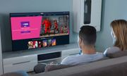 NOW TV - 12 Months Sky Cinema Pass £9.99p/m Instead of £11.99