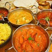 Foodhub - £3 Off £9 Takeaway Orders + Up To 20% Extra Off Automatically On Top!