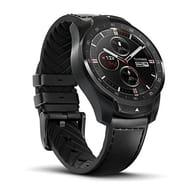 Mobvoi Ticwatch Pro Smartwatch Black