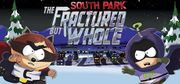 South Park: The Fractured but Whole (PC Game)