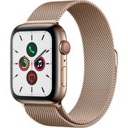 *SAVE £50* Apple Watch Series 5, 44mm, GPS + Cellular [2019]