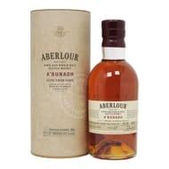 Aberlour A'bunadh - Batch 65