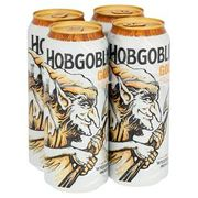 Half Price Hobgoblin Gold In-Store at Sainsburys!