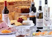 Special Offer - Luxury Hampers